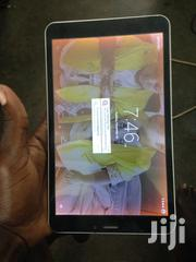 Archos 70 Platinum 3G 4 GB Silver | Tablets for sale in Ashanti, Kumasi Metropolitan