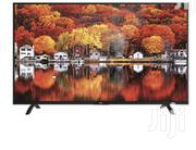 "New Nasco 40"" Inches HD Digital Satellite LED TV 