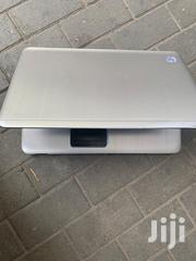 Laptop HP Envy 4 4GB Intel Core i7 HDD 500GB | Laptops & Computers for sale in Greater Accra, East Legon