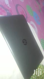 Laptop HP Compaq 15 8GB Intel Core i5 HDD 1T | Laptops & Computers for sale in Eastern Region, Asuogyaman