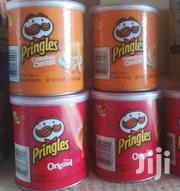 Pringles Snack Stacks | Meals & Drinks for sale in Greater Accra, Apenkwa