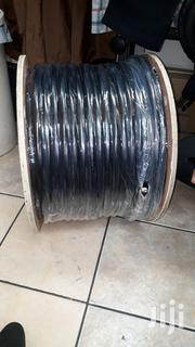 Webro Cables For Electrical Works From U.K For Sale | Electrical Equipment for sale in Greater Accra, North Kaneshie