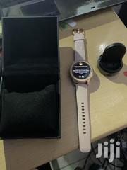 Samsung Galaxy Watch 42mm | Smart Watches & Trackers for sale in Greater Accra, Kokomlemle