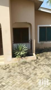 5bedrooms Self Compound at Top Base | Houses & Apartments For Rent for sale in Greater Accra, Ga South Municipal