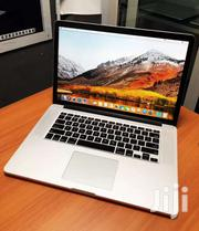 2014 Macbook Pro I7 RETINA | Laptops & Computers for sale in Greater Accra, Achimota