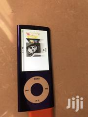 iPod 5th Generation | Audio & Music Equipment for sale in Greater Accra, Adenta Municipal