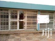 Showroom 4 Rent at Spintex | Commercial Property For Rent for sale in Greater Accra, East Legon