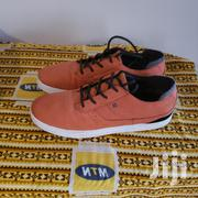 Men Shoe Size 44 | Shoes for sale in Greater Accra, Ga South Municipal