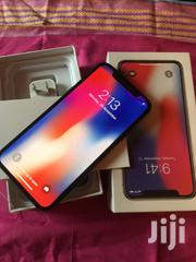 New Apple iPhone X 256 GB | Mobile Phones for sale in Greater Accra, Labadi-Aborm