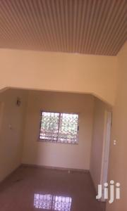 2 Bedroom Selfcontain at Oyibi Mensa Bar | Houses & Apartments For Rent for sale in Greater Accra, Adenta Municipal