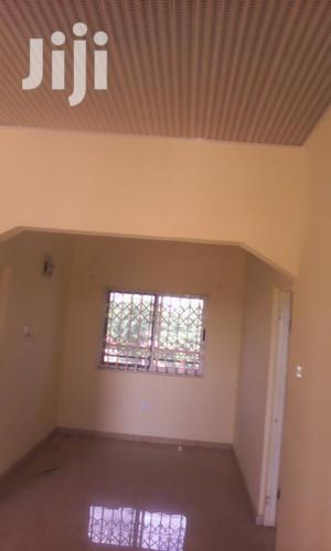 2 Bedroom Selfcontain at Oyibi Mensa Bar