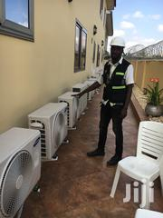 Air Conditioning | Home Appliances for sale in Greater Accra, Kanda Estate