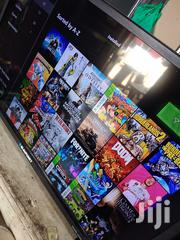 Xbox One Games Loading | Video Game Consoles for sale in Greater Accra, East Legon (Okponglo)