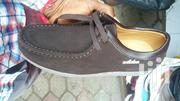 Original Wallabies | Shoes for sale in Greater Accra, East Legon