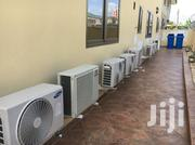 Sit Conditioning | Home Appliances for sale in Greater Accra, Achimota