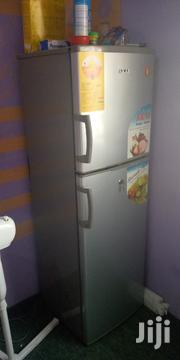 Two Door Fridge | Kitchen Appliances for sale in Greater Accra, Achimota