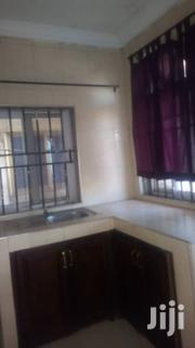 Executive Chamber and Hall Self Contain for Rent at Lakeside Estate | Houses & Apartments For Rent for sale in Greater Accra, Adenta Municipal