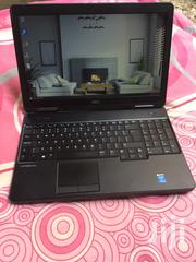 Laptop Dell Latitude E5530 4GB Intel Core i5 HDD 500GB | Laptops & Computers for sale in Greater Accra, Tema Metropolitan