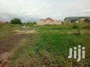 Roadside Lands on Sale in Oyibi Opposite Valley View University | Land & Plots For Sale for sale in Greater Accra, Adenta Municipal
