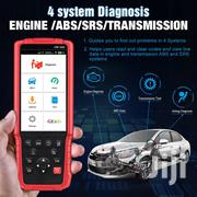 Launch Crp429c Car Diagnostics Tool | Vehicle Parts & Accessories for sale in Ashanti, Kumasi Metropolitan