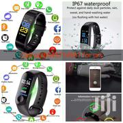 Dope Smart Watch | Accessories for Mobile Phones & Tablets for sale in Greater Accra, Cantonments