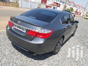 Honda Accord 2014 Gray | Cars for sale in Greater Accra, Tema Metropolitan