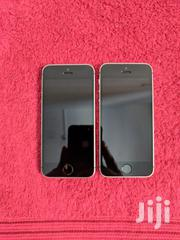 New Apple iPhone 5s 16 GB Gray | Mobile Phones for sale in Greater Accra, Achimota