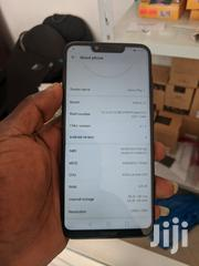 Huawei Honot Play 64 GB Black | Mobile Phones for sale in Greater Accra, Accra Metropolitan