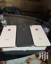 Apple iPhone 8 64 GB | Mobile Phones for sale in Greater Accra, East Legon (Okponglo)