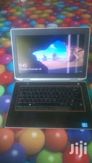 Laptop Dell Latitude E6430 6GB Intel Core i5 HDD 500GB | Laptops & Computers for sale in Greater Accra, Kokomlemle