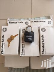 American Made Padlocks | Safety Equipment for sale in Greater Accra, Tema Metropolitan