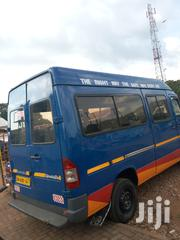Mercedes-Benz Sprinter 2003 Blue | Buses for sale in Eastern Region, Kwahu South