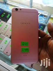 Oppo R9 Plus 64 GB Gold | Mobile Phones for sale in Greater Accra, Ashaiman Municipal