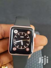 Apple Watch Series 1, 38mm | Accessories for Mobile Phones & Tablets for sale in Western Region, Ahanta West