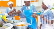 Househelp Needed For Urgent Employment. | Housekeeping & Cleaning Jobs for sale in Greater Accra, Odorkor