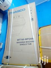 Great_nasco 6kg Washing Machine | Home Appliances for sale in Greater Accra, Adabraka