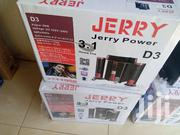 Sweet Sounds Jerry Woofer | Audio & Music Equipment for sale in Greater Accra, Achimota