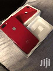 8 Plus Red | Feeds, Supplements & Seeds for sale in Greater Accra, Dansoman