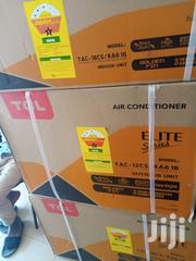 Chilling 2.0hp TCL Ac Aircondition | Home Appliances for sale in Greater Accra, Achimota