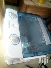 Quality Nasco Washing Machine 6kg"