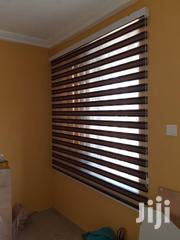 Zebra Blinds | Home Accessories for sale in Greater Accra, Ga East Municipal