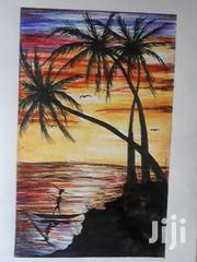 Crayon Art | Home Accessories for sale in Greater Accra, Achimota