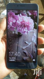 Huawei Honor 8 64 GB Blue | Mobile Phones for sale in Greater Accra, Ashaiman Municipal