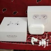 Apple Airpods Pro 1:1 2nd Grade | Headphones for sale in Greater Accra, East Legon (Okponglo)