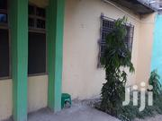 2bedrooms and a Hall for Rent at Takoradi Mountain Zion   Houses & Apartments For Rent for sale in Western Region, Shama Ahanta East Metropolitan