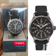 Watches | Watches for sale in Greater Accra, Adenta Municipal