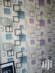 Wallpaper 3d | Home Accessories for sale in Ashanti, Kumasi Metropolitan