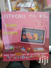New 16 GB Pink | Toys for sale in Greater Accra, Kokomlemle