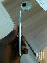 New Samsung Galaxy J3 8 GB Black | Mobile Phones for sale in Greater Accra, Kokomlemle