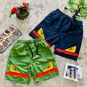 Jeff Collection -Shorts | Clothing for sale in Greater Accra, Accra Metropolitan